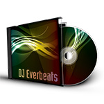 CD Cover Printing